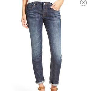 Vigoss Thompson Tomboy Jeans 29